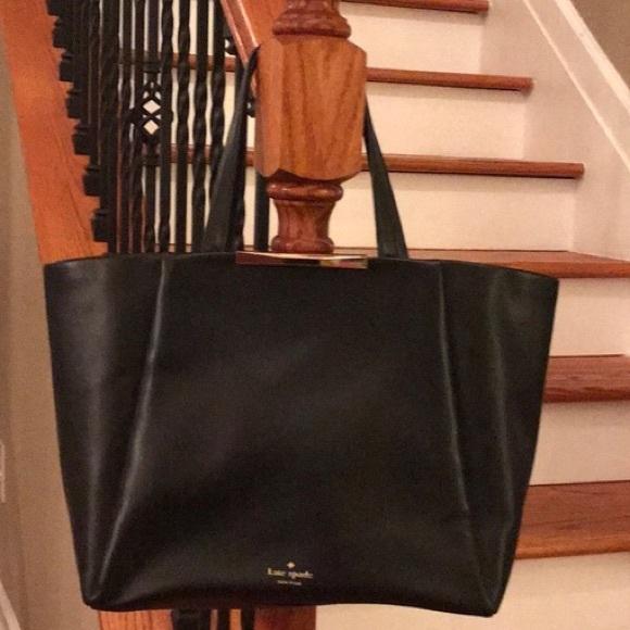 kate spade Handbags - ♠️ Kate Spade Camden Way Lenora bag ♠️